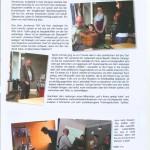 bericht-berufsschule-schongau-2016-001